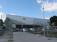 WienerStadthalle.jpg