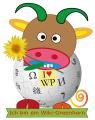 Wiki-Greenhorn.png