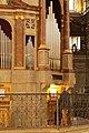 WikiAlpenforum im Salzburger Dom 55.jpg