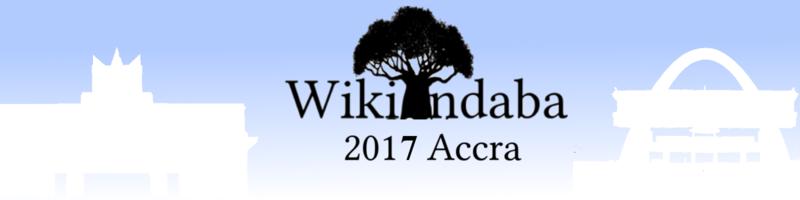 File:WikiIndaba 2017 Banner.png