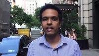 File:Wiki NYC July 2017 board meeting Abhishek Suryawanshi.webm