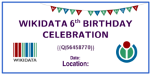 Wikidata6thbday.png