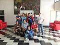 Wikiencuentro Concepcion Chile-fotogrupa01.JPG