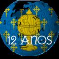 Wikilogo12prop2.png