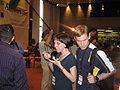 Wikimania 2006 dungodung 24.jpg
