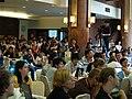 Wikimania 2007, taken by a-kuan (10).JPG