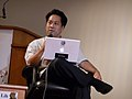 Wikimania 2008 workshop - Board panel - 09.jpg