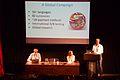Wikimania 2014 MP 099.jpg