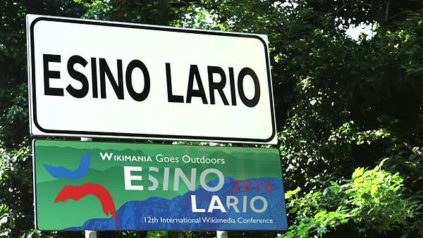 File:Wikimania 2016 in Esino Lario, Italy (no subtitles).webm