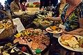 Wikimania 2017 by Rainer Halama-8434.jpg