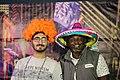 Wikimania 2018 by Nirmal Dulal (25).jpg