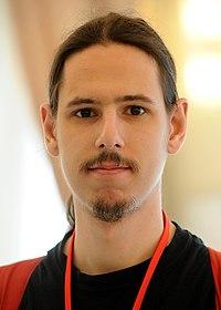 Wikimedia Conference 2013 portrait 015.JPG