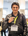 Wikimedia Conference 2016 - 156.jpg