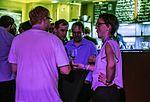 Wikimedia Conference 2017 – 185.jpg