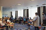 Wikimedia Conference 2017 by René Zieger – 141.jpg