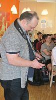 Wikimedia Hackathon 2017 IMG 4176 (33913525364).jpg