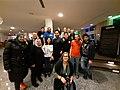Wikimedia Summit 2019 photo4.jpg