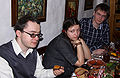 Wikimeeting-ru-2008-04-05-01.jpg