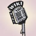 Wikimic2.png