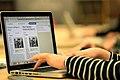 Wikipedia Session Cardiff Univ 8.jpg