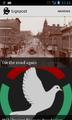 Wikipedia Signpost Android App Screenshot 1.png