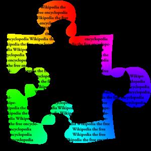 Wikipedia creativity (Wikipedia, the free ency...