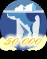 Wikisource-logo-it-50k.png