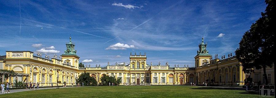 Wilan 243 W Palace Wikipedia