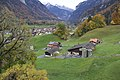Wilderswil - panoramio - Patrick Nouhailler's… (50).jpg