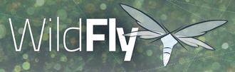 WildFly - Image: Wildfly logo