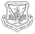 Wilford Hall Medical Center.png