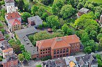 Wilhelm-Gymnasium Luftbild 1.JPG