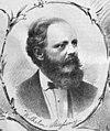 Wilhelm Stiassny.jpg