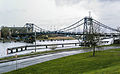 Wilhelmshaven, Kaiser-Wilhelm-Brücke -- 2008 -- 3.jpg