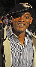 Will Smith, 2009