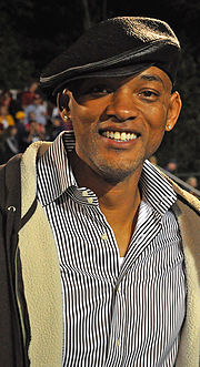 WillSmithSept09.jpg