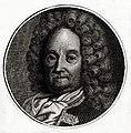 Willem van Bemmel.jpg