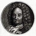 Willem van Bemmel