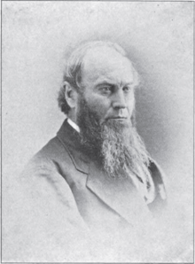 William B. Caldwell (judge).png
