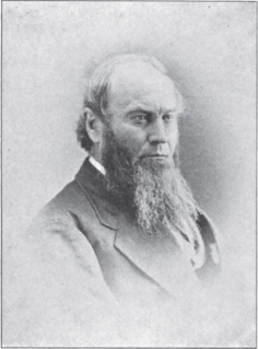 William B. Caldwell (judge) American judge