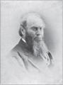 William B. Caldwell (judge).png