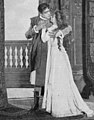 William Faversham-Maud Adams in Romeo and Juliet.jpg
