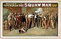 William Faversham in The squaw man LCCN2014635472.jpg
