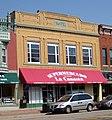 William H. Piel Building (7919145966).jpg
