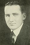 William J. Granfield (Massachusetts Congressman).jpg
