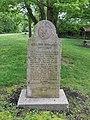 William Maxwell Memorial.jpg