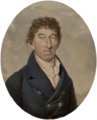 William Russell (merchant).png