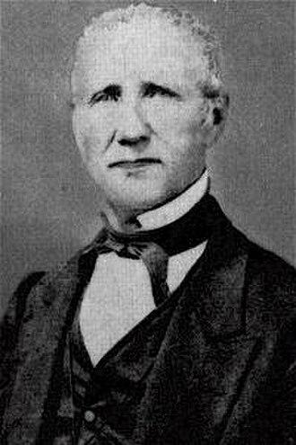 William Walker (composer) - William Walker