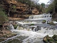 Willow Falls 02.jpg