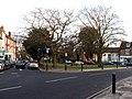 Winchmore Hill Green, London Borough of Enfield, N21 (3132189480).jpg